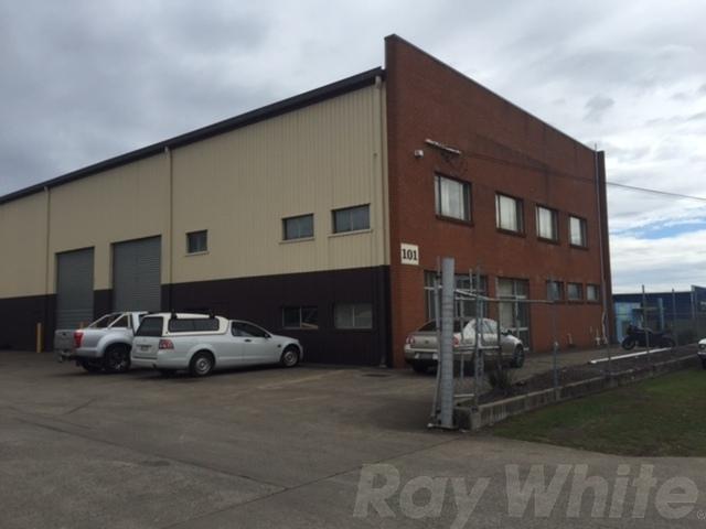 101 Randolph Street ROCKLEA QLD 4106