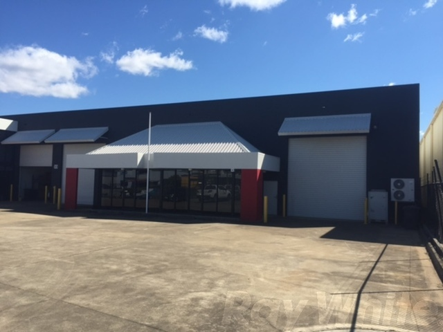 1/33 Achievement Street ACACIA RIDGE QLD 4110