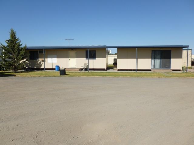 Lot 31  Road Train Rd TWO WELLS SA 5501