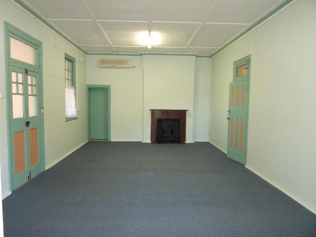 Suite 17-2/78 Wynter Street TAREE NSW 2430