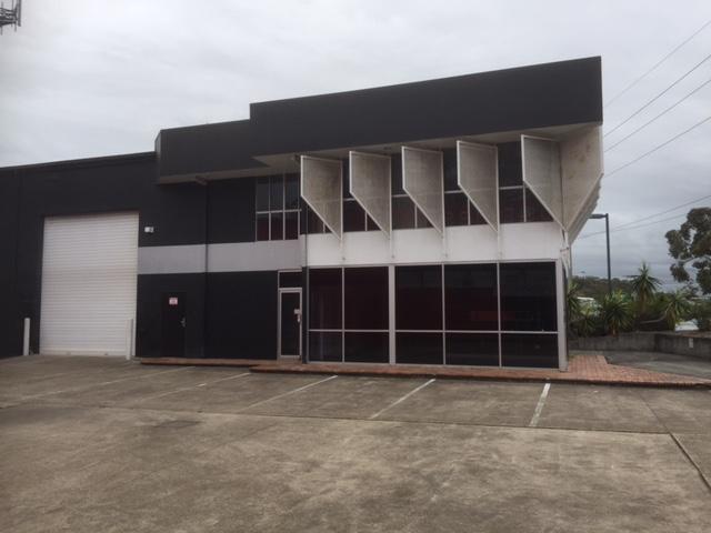 288 Southport- Nerang Rd ASHMORE QLD 4214