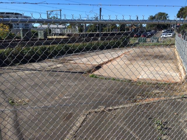 4A Romsey Street WAITARA NSW 2077