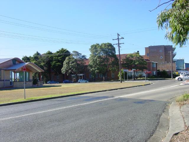 Part 3/115 High Street TAREE NSW 2430