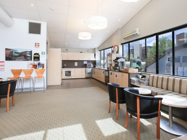 212 Willoughby Road CROWS NEST NSW 2065