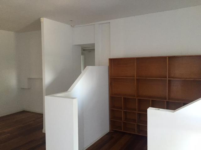 213 Bay Street ROCKDALE NSW 2216