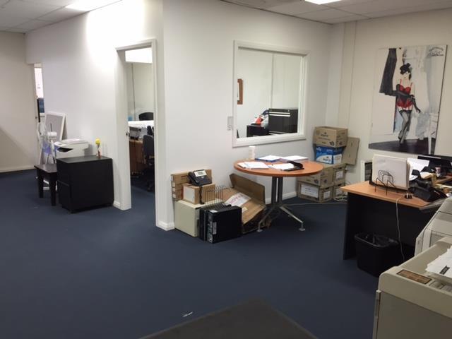 MATRAVILLE NSW 2036