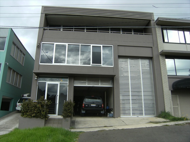 36 Punch Street ARTARMON NSW 2064