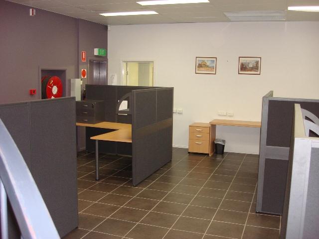 Suite 2, 13 Wellington Street MACKAY QLD 4740