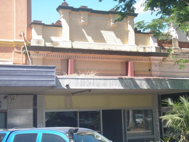 91 Victoria Street MACKAY QLD 4740