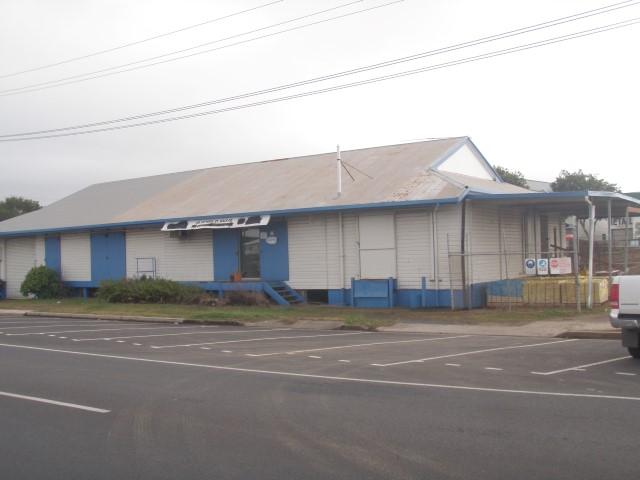 14B Victoria Street MACKAY QLD 4740