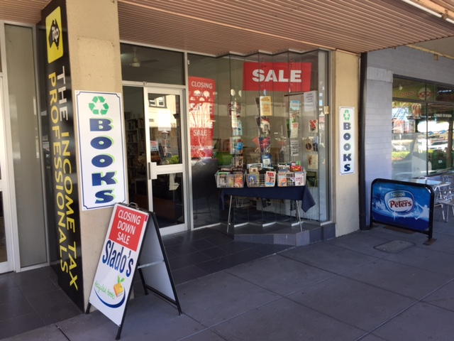 87 George St BATHURST NSW 2795