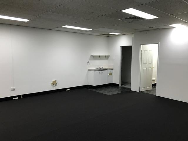 1-5 Jacobs Street BANKSTOWN NSW 2200