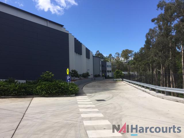 60 Newheath Drive ARUNDEL QLD 4214