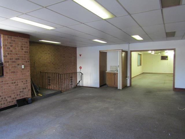 11 Bullecourt Avenue MILPERRA NSW 2214