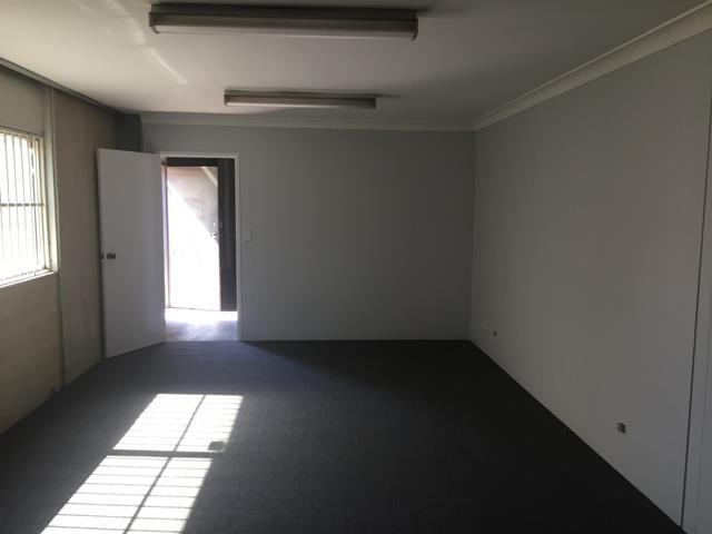 20 Alfred Road CHIPPING NORTON NSW 2170