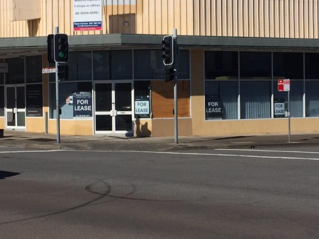 117-121 Nelson Street WALLSEND NSW 2287