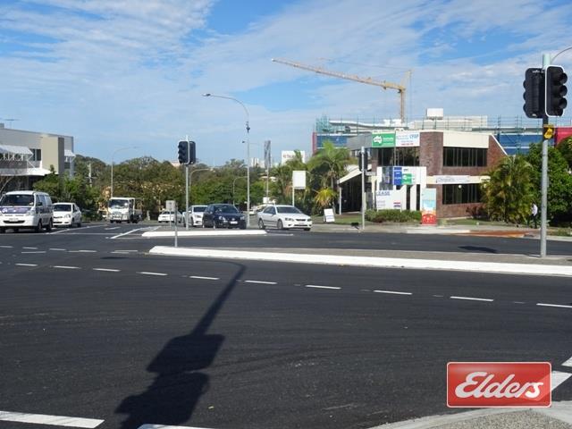 ALDERLEY QLD 4051