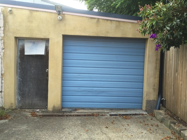 334 Stanmore Road PETERSHAM NSW 2049