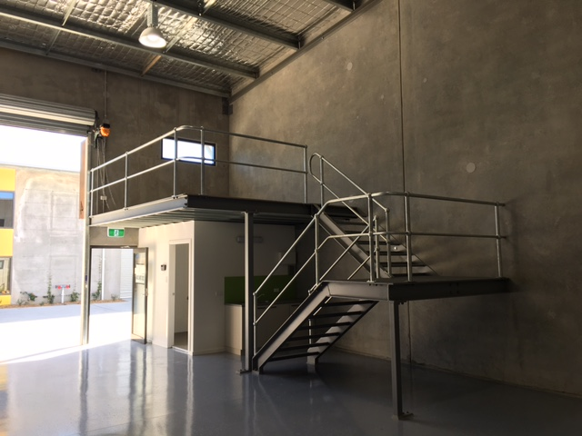 Unit 4/46 Montague Street NORTH WOLLONGONG NSW 2500