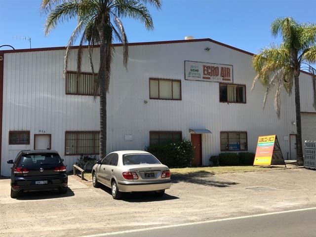 613 Tower Road BANKSTOWN NSW 2200