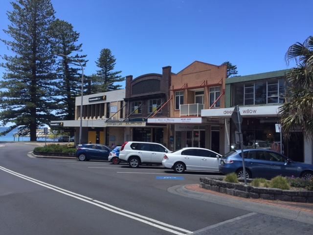 2/10 Manning Street KIAMA NSW 2533