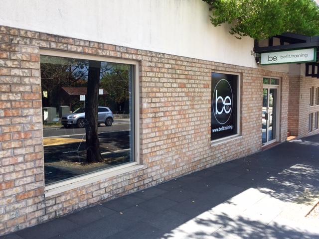 Shop 1/196-204 Victoria Road BELLEVUE HILL NSW 2023