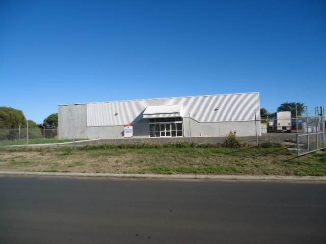 1 and 5 Kerr Road PICTON EAST WA 6229