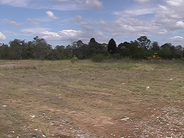 Lot 2/75-87 Dunheved Circuit ST MARYS NSW 2760