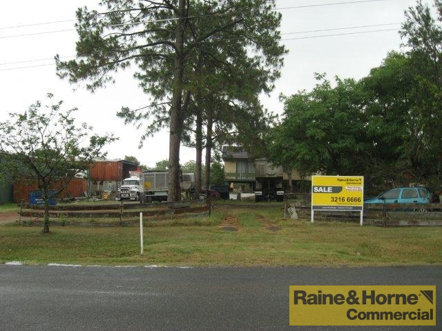 Bandara Street RICHLANDS QLD 4077