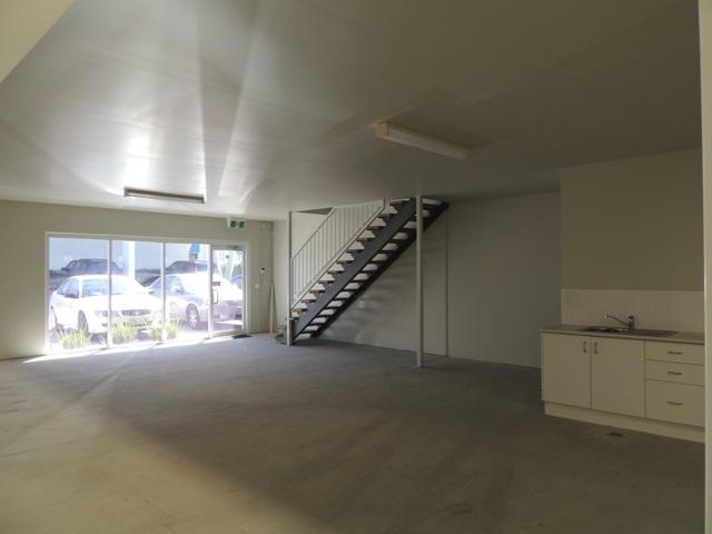 53 Link Drive YATALA QLD 4207