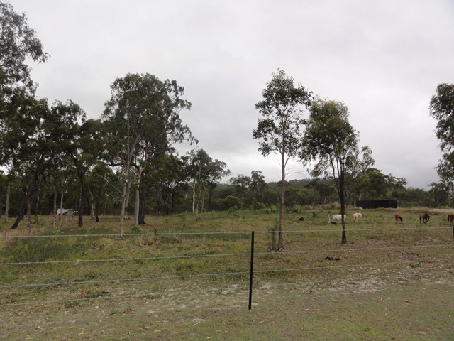 Lot 20 Corfield Dr AGNES WATER QLD 4677
