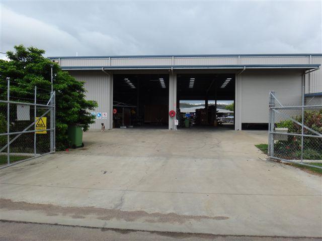 14 Tarzan Street BOHLE QLD 4818