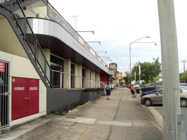 4/67-69 George Street BEENLEIGH QLD 4207