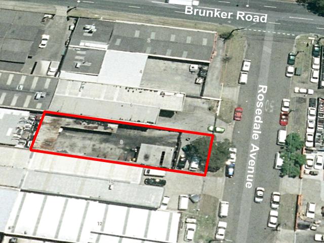 8 Rosedale Avenue GREENACRE NSW 2190