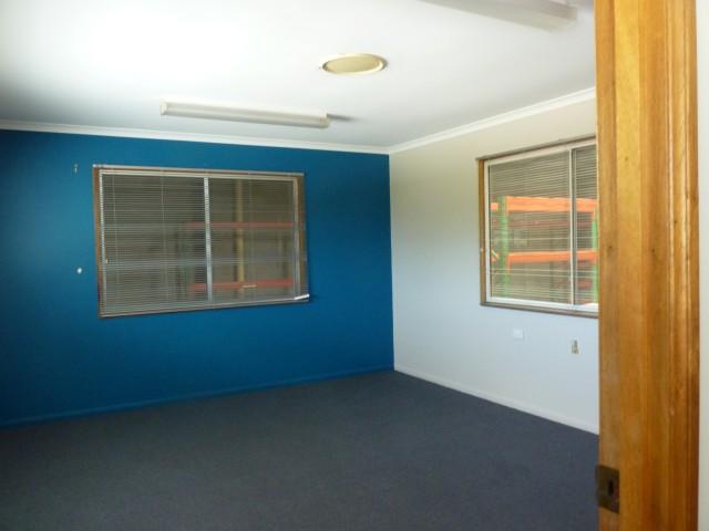 83 Old Maryborough Road PIALBA QLD 4655