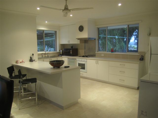 2 Fishermans Road STRATHAM WA 6237