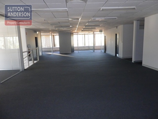 Suite 13/175 Lower Gibbes Street CHATSWOOD NSW 2067