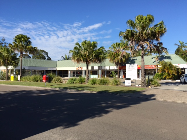 1/35 Oakmont Drive BUDERIM QLD 4556