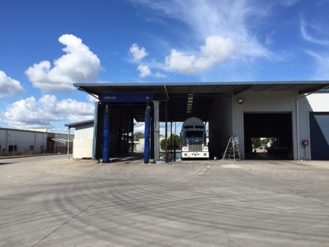 Lot 3 Old Pacific Highway YATALA QLD 4207