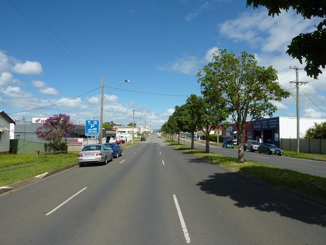 4 Victoria Street TAREE NSW 2430