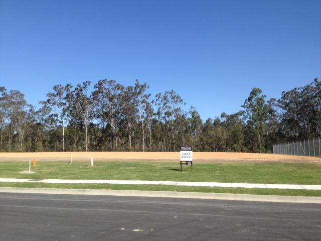 10 Steele Road LOGAN VILLAGE QLD 4207
