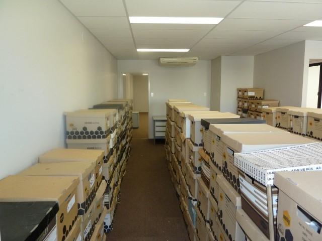 8/16-18 Riverland Dr LOGANHOLME QLD 4129