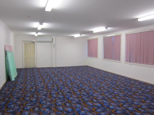 5 Burton St WARREN NSW 2824