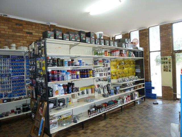 37 Canal Street GRIFFITH NSW 2680