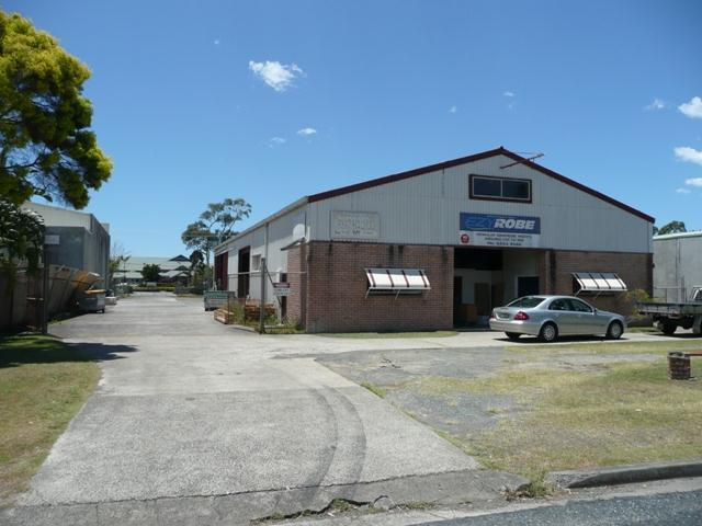 8 Dalman Street FORSTER NSW 2428