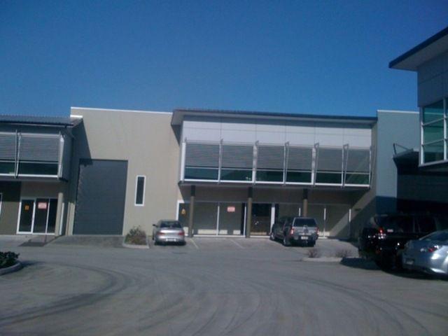 12/50 Parker Court PINKENBA QLD 4008
