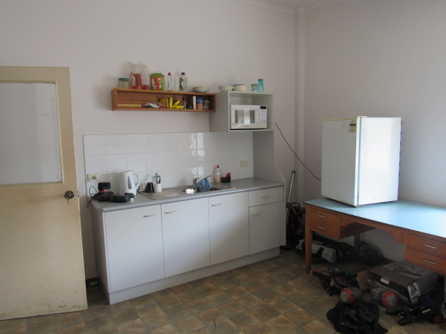 9s Auster Court CABOOLTURE QLD 4510