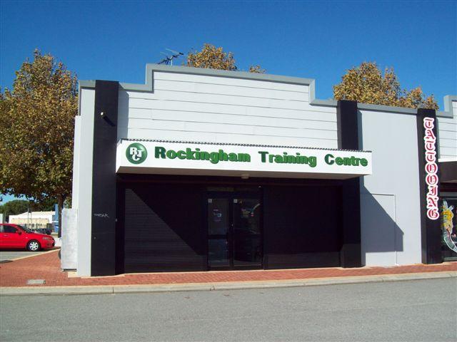 ROCKINGHAM WA 6168