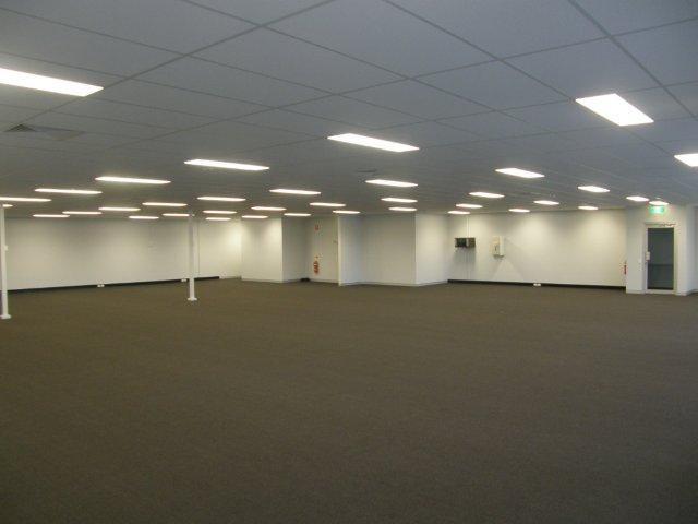 Suite 2/38 Leonard Crescent Brendale BRENDALE QLD 4500
