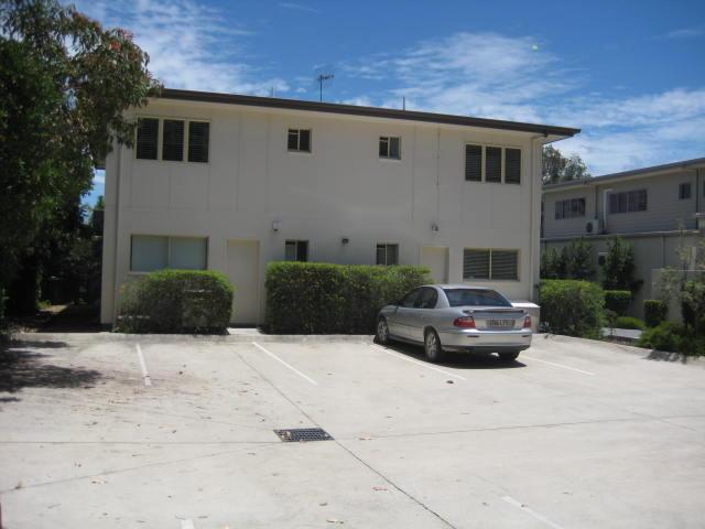 4/48 Mary  Street NOOSAVILLE QLD 4566